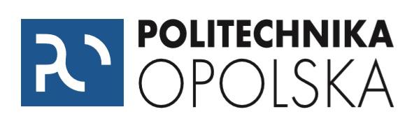 logo_politechniki